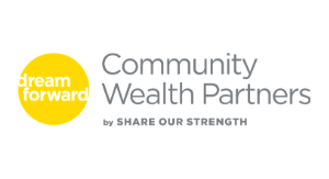 Community Wealth Partners