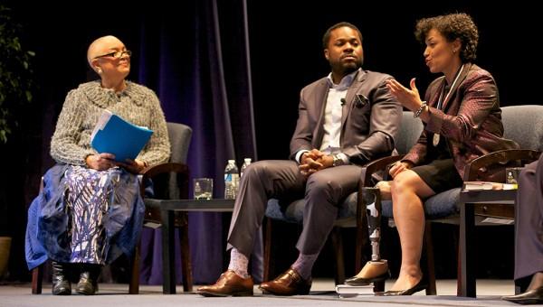 National Visionary Leadership Program