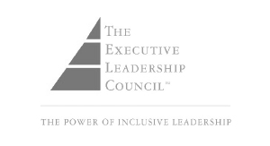 The Executive Leadership Concil