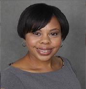 Gail Arinzeh