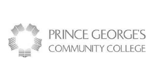 Prince George Community College